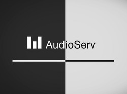 AudioServ