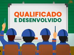 Usina São João