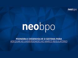 NeoBPO
