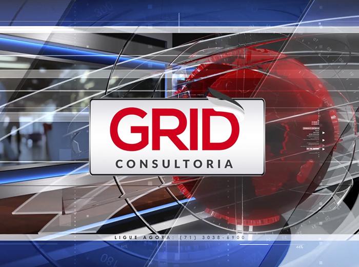 Grid Consultoria