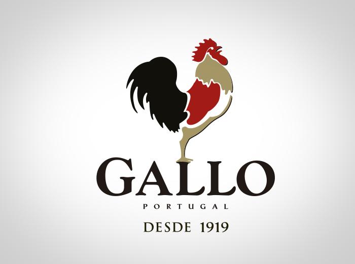 Gallo Brasil