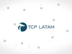 TCP Latam