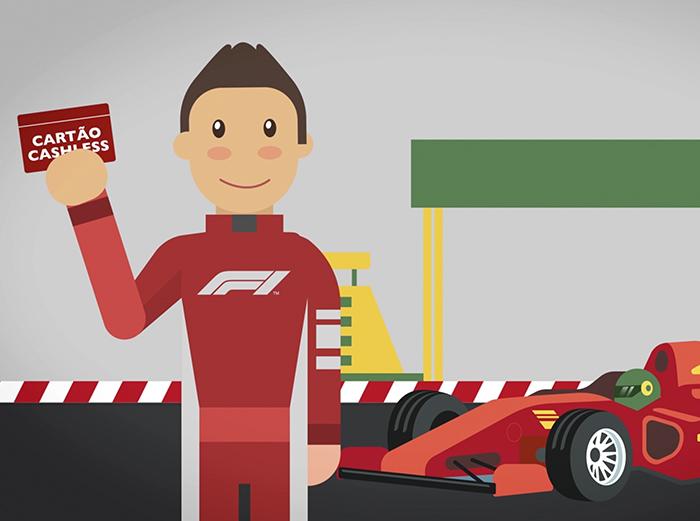Formula 1 | GP Brasil