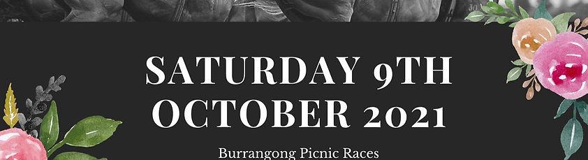 Race Date_edited.jpg