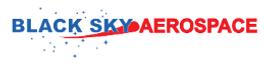 blak_sky_aerospace.png