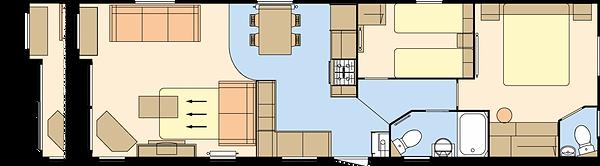 2020-Debonair-38-x-12-2-bed-1600x443.png