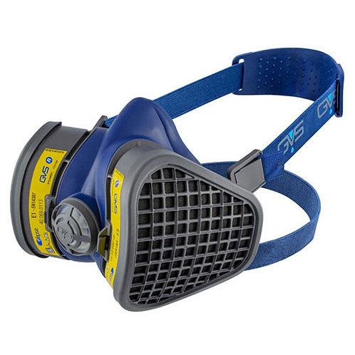 Elipse E1 Gasfilter Respirator Mask