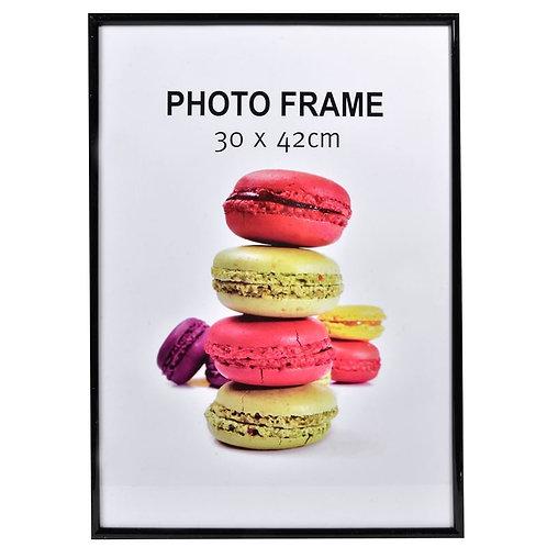 Photo Frame 30x42 cm