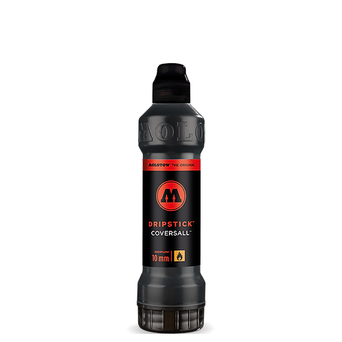 MOLOTOW COVERSALL™ DRIPSTICK 860DS