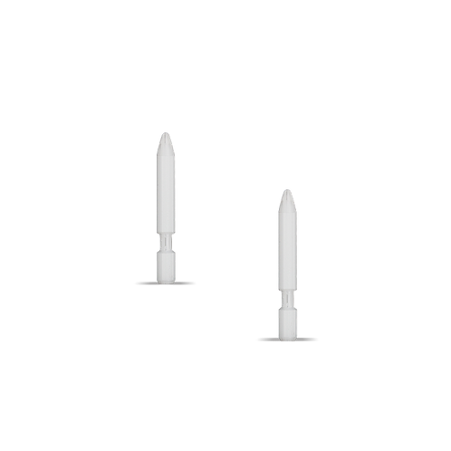 Crossover Exchange Tip 1.5mm