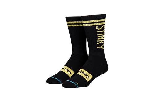 Stinky Socks - Stinky OG