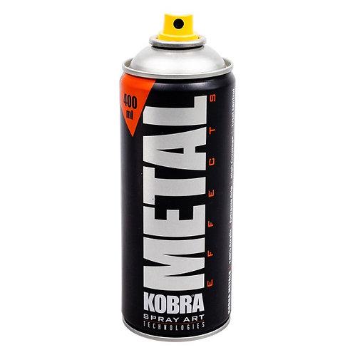 KOBRA HP Metal Effects 400ml