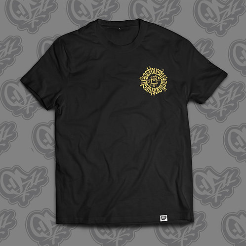 0511 x C.D.C.T. Man T-Shirt Thirsty4Action