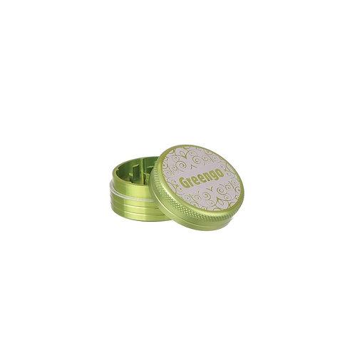Greengo Grinder 40mm