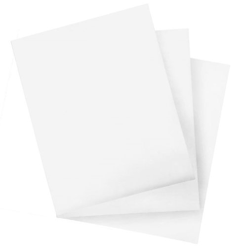 Artist Canvas 30 x 40 - 3 Pack