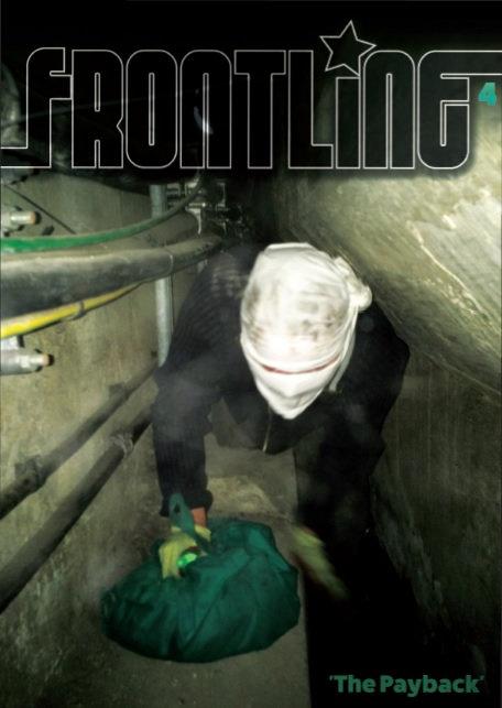 Frontline #4