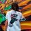 Thumbnail: FoulMouth T-shirt Sick Light