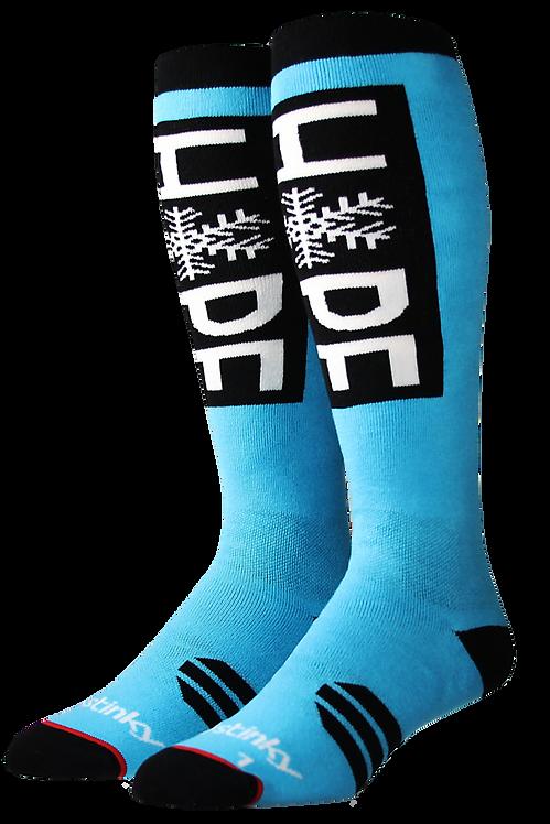 Stinky Socks - H*pe