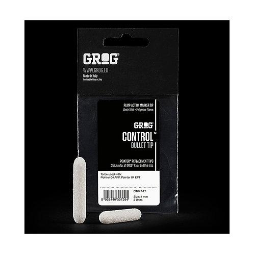Grog Control 04