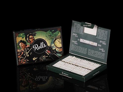 Rolls Vip XL Pack