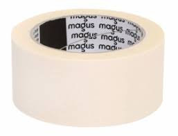 Magus Painting Tape