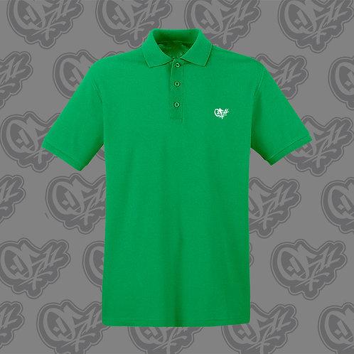 0511 Polo Shirt