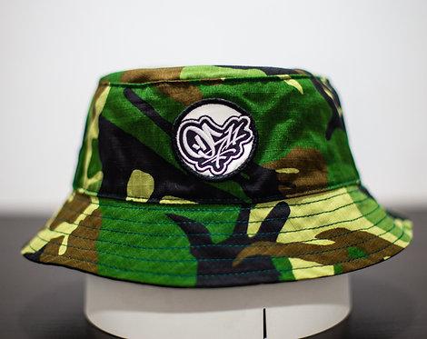 0511 Bucket Hat
