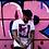 Thumbnail: FoulMouth T-shirt FEAR//HATE