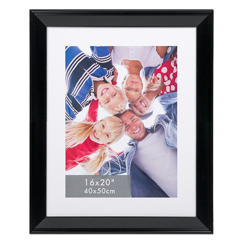 Frame 40x50 cm