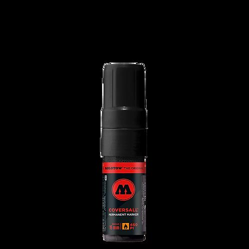 MOLOTOW COVERSALL™ 460PI MARKER 15 MM
