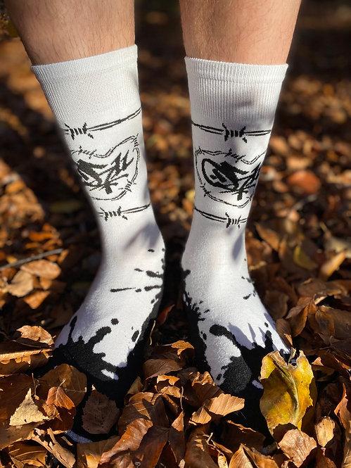 0511 Socks