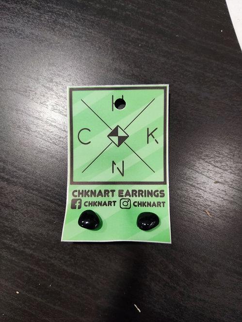 CHKNART Earrings