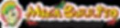 Mega Burrito logo.png
