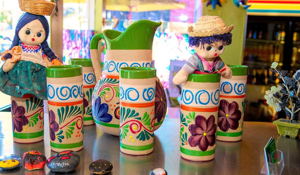 Mexican Food Dunedin FL