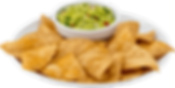 Chips-Guac.png