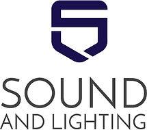 final logo design.jpg