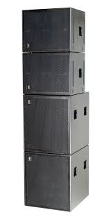 DDE-AT_CLA_LINE_ARRAY