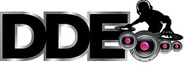 DDE LOGO_No_Text.jpg