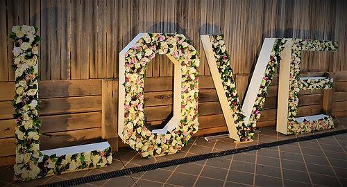 DDE_Floral_Letters_01.jpg