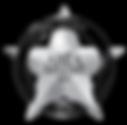 2019-QLD-ABIA-Award-Logo-DJ_FINALIST.png