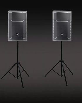 PRX-Speaker-Hire-1.jpg