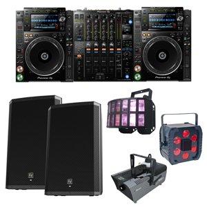 DDE_Nexus_Party_Pack