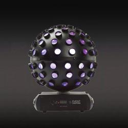 DDE_Chauevet_Ball
