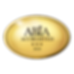 2020-ABIA-Gold-Accredited-Badge (002).pn