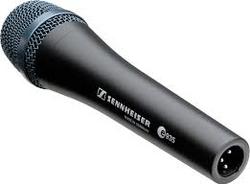 DDE-SENNHEISER_E935