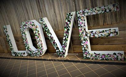 DDE_Floral_Letters_02.jpg