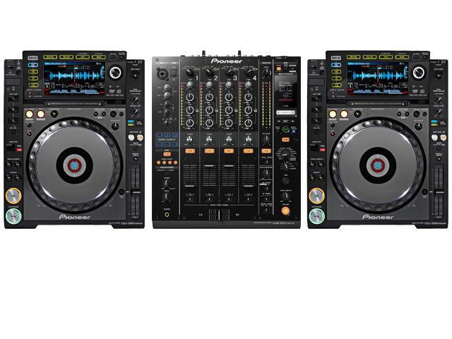 pioneer_cdj2000_nexus_pack