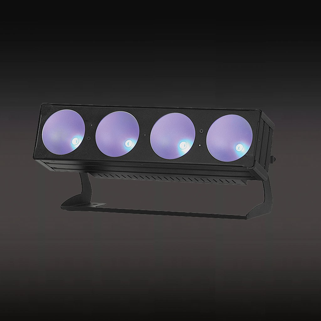 DDE-EVENT_LIGHTING_COB_BAR