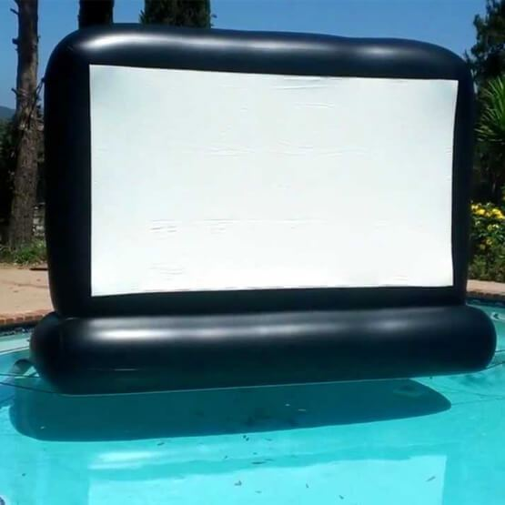 DDE_INFLATIABLE_SCREEN