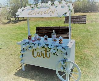Candy_Cart_02.jpg